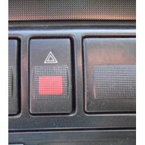 Botao Interruptor Do Pisca Alerta Audi A4 96 97 98 99