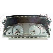 Painel De Instrumentos Original Velocimet Cabo P Fiat Tempra