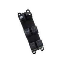 Botão Comando Interruptor Vidro Nissan Maxima 95 96 97 98 99