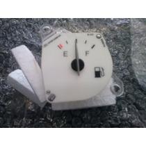 Relógio Indicador De Combustível Ford Ka 97/...97kp9306ac