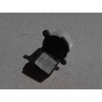 Interruptor De Ignição L200 Triton