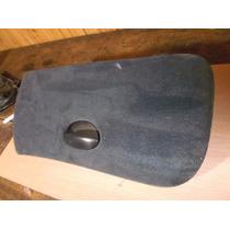 Tampa Do Porta Luvas Peugeot 206 Forração Tecido Original