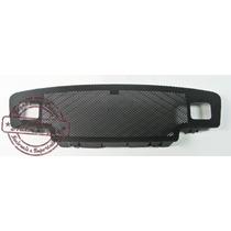 Moldura Superior Do Painel 8p0857367 Para Audi A3 Sportback