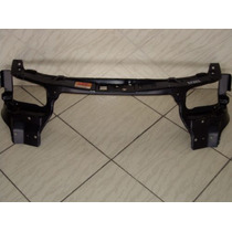 Painel Frontal Superior Corsa 96/08 Corsa Classic