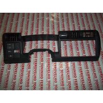 Moldura Painel Gm S10 Blazer Original