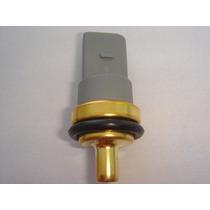 Sensor Temperatura Agua A3 A4 Gol Passat Golf A6- 059919501a