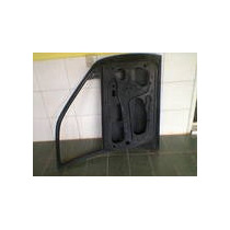 Porta Diant Esq. Kadett Ipanema 4 Portas
