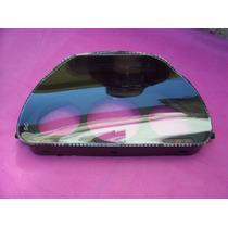 Gol/saveiro-94/2002-caixa Do Painel De Instrumentos