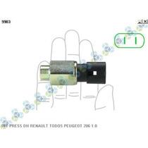 Interruptor Pressão Da Direção Hidraulica Renault Todos