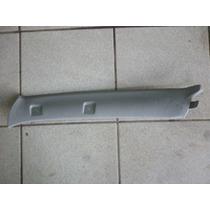 Moldura Da Coluna Dianteira Esquerda Pajero Io/tr4 2002