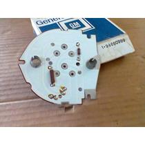 Circuito Impresso Painel Horasa Chevette 85/94