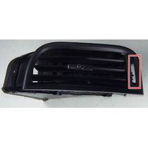Difusor Ar Lateral Direito Painel Dodge Journey Peq Avaria
