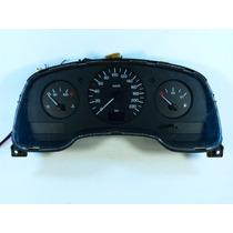Painel Velocimetro Conta Giros Rpm Astra 120 ,,