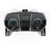 Painel Velocimetro Conta Giros Rpm S10 Nova ,,