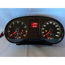 Painel Velocimetro Conta Giros Rpm Fox 32 ,,