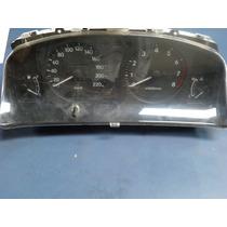 Painel De Instrumentos Corolla 2000 Cambio Automático