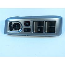 Botoes Vidro Eletrico Retrovisor Eletrico ,,