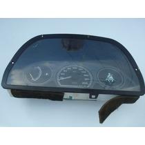 Painel De Instrumento Fiat Palio. Código Peça: 46551085