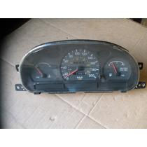 Painel De Instrumentos Velocimetro Hynday Accent