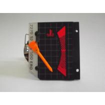 Indicador Temperatura Kadett Gsi 89/91