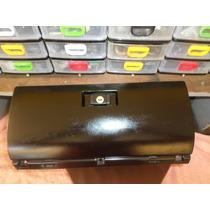 Porta Luvas De Todos Os Monzas Com Ar Condicionado