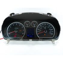 Painel Velocimetro Conta Giros Rpm I30 27 ,,