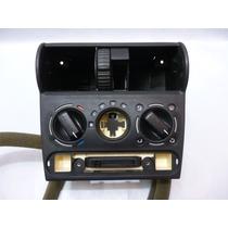 Controle De Ventilação Completo Do Corsa 98/