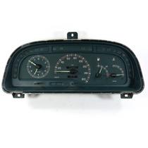 Renault Trafic 232 Painel Velocimetro Marcador Combustivel,,