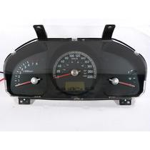 Kia Sportage 2 Painel Velocimetro Conta Giros Rpm ,,
