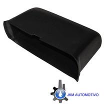 Porta Luva Caixa Plastico Vw Fusca Rd1163 Com Garantia