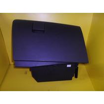 Porta Luvas Vectra Gt Original