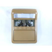 Console Teto Porta Oculos Kia No Estado 646 ,,