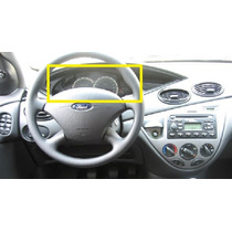 Painel Instrumentos Ford Focus Automático Motor Duratec
