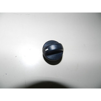 Botão Pequeno Controle De Ar Original Tempra Tipo Sw