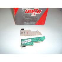 Fiat Palio Fase 1 Circuito Impresso Painel Instrumentos Orig