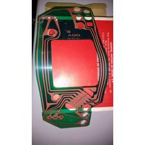 Circuito Impresso Painel Monza/kadett Original Gm 94632133