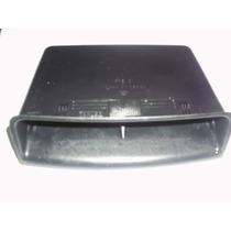 Moldura Porta Treco Painel Ford Escort Zetec 97/01