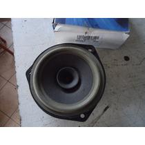 Auto-falante Porta Tras. Vectra 06 Novo Original - 94701553