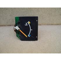 Marcador Temperatura Monza Ou Kadett Sl/e E Gls