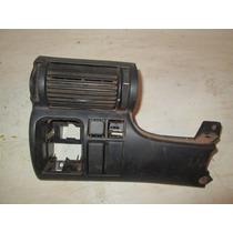 Acabamento Painel Astra 94 L/e