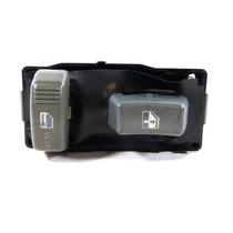 Botao Interruptor Vidro Eletrico Gm S10 67 ,,