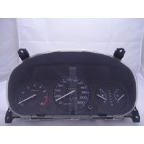 Painel De Instrumento Honda Civic 2000