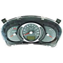 Painel Instrumentos Rpm Marcador Temperatura Hyundai Tucson