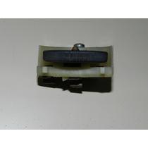 Botão Reostato Regulador Luz Original Gm Kadett Ipanema