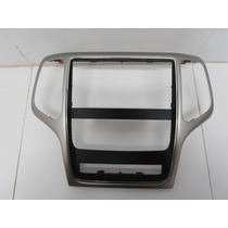 Moldura Central Do Painel Jeep Gran Cherokee 2012