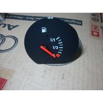 Marcador Relógio Combustível Gol Parati G2 96 Original Vw