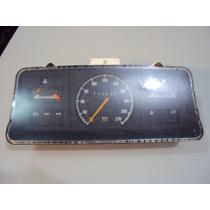 Painel Instrumentos Kadett Monza 220 Km/h Original