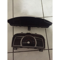 Painel Instrumento Honda Civic Si - Original
