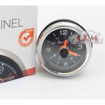 Relógio De Horas Painel/ Console Opala/ Maverick/ Corcel