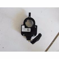 Sensor D Angulo D Direção Onix 13580943 - Original